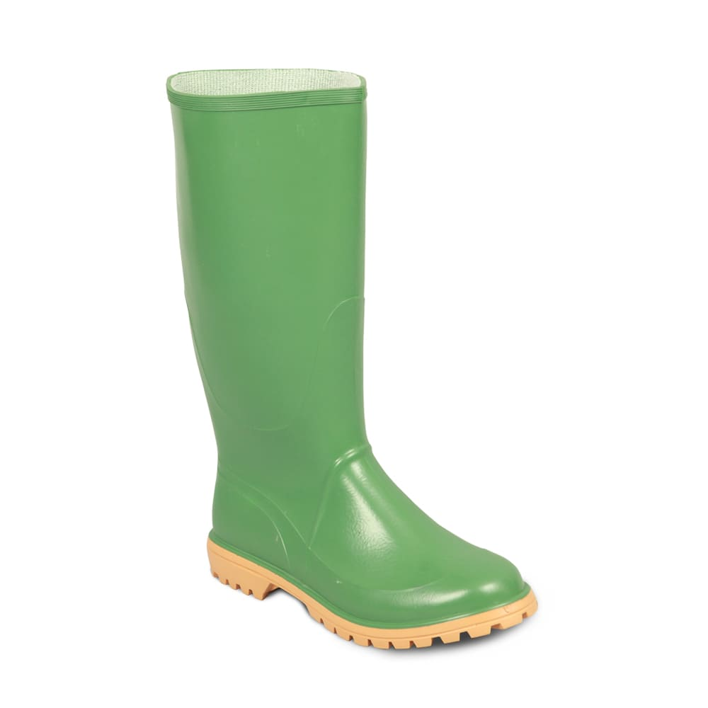 Water and mud protection
