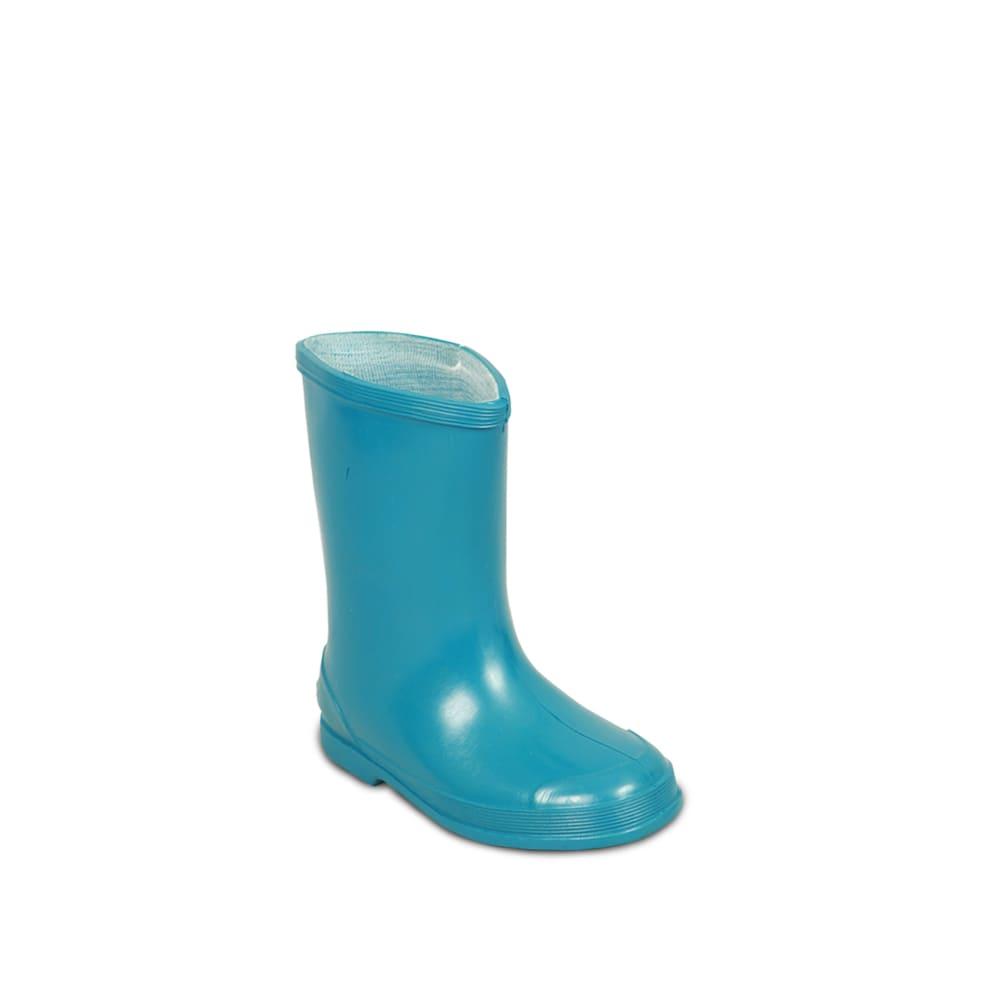 Cizme PVC Pierino